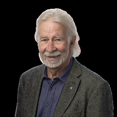 Lennart Lämgren